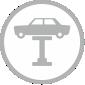 Oficina Auto Multimarcas Lima & Lima