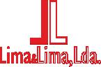 Lima & Lima Lda.