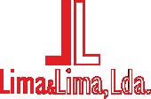 Lima & Lima, Lda