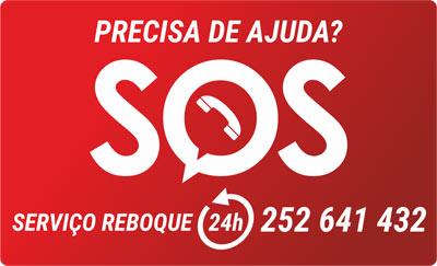 SOS Reboque Lima&Lima